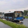 #SolarisUrbino12 #autobus