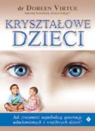 http://images45.fotosik.pl/103/178bfb611c194d05.jpg