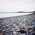 Salthill #Salthill #Galway #Connemara #Ireland #Irlandia #Cork #Dublin #Cobh #Ocean
