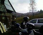 http://images45.fotosik.pl/1184/2b408de17dd0419bm.jpg