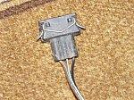 Golf 3 1.4 ABD monowtrysk swap elektryka