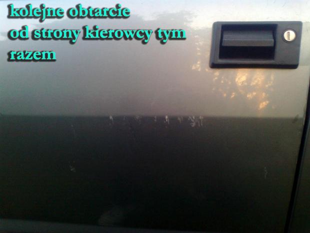 http://images45.fotosik.pl/1226/973c21ff44ac5d29gen.jpg