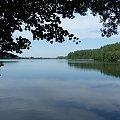 j.Cekcyńskie #jeziora