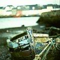 Old Port #Cork #Dublin #Galway #Ireland #Irlandia #Lomo #Ocean