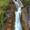 WODOSPADY. #wodospady #rzeki #rzeczki #potoki #strumyki #kaskady #parki #natura #pejzaż #krajobraz #CiekaweMiejsca