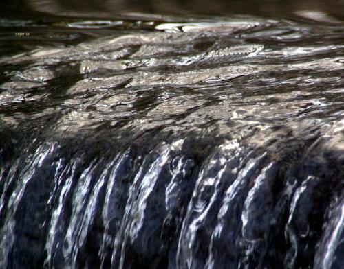 Lśnienie #lśnienie #woda