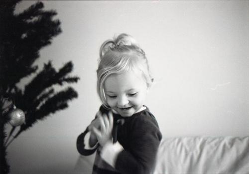 :) #dziecko #portret