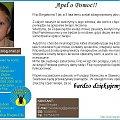 http://pomagamy.dbv.pl/ #Apel #ChoreDzieci #darowizna #schorzenie #OpiekaRehabilitacyjna #Fiedziuszko #fundacja #PomocCharytatywna #PomocDzieciom #PomocnaDłoń #rehabilitacja #sponsor #sponsoring #AUTYZM #FilipBiegała #pomagamydbvpl #ApelOPomoc
