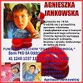 http://pomagamy.dbv.pl/ #Apel #ChoreDzieci #darowizna #schorzenie #OpiekaRehabilitacyjna #Fiedziuszko #fundacja #PomocCharytatywna #PomocDzieciom #PomocnaDłoń #rehabilitacja #sponsor #sponsoring #AgnieszkaJankowska #PęcherzNeurogenny #padaczka