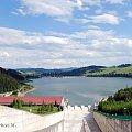 #góry #jeziora #lato #wakacje