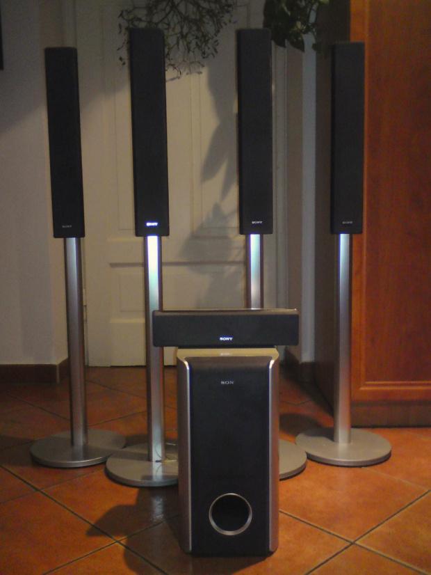 #Audio #DolbyDigital #Dom #głosniki #japan #KinoDomowe #music #muzyka #Sony #SoundSystem #stereo #xplode