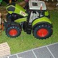 traktor siku class #Class #Czarnków #DlaDzieci #DlaKolekcjonerów #joskin #krowaautobus #MakietaSiku #modele #Piła #przyczepki #przyczepy #samochód #schleich #siku #SklepKrak #SklepyKrak #traktor #traktory #Trzcianka #Wieleń