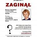 #apel #ITAKA #PLAKAT #pomóż #MateuszŻukowski #Ujazdów #AkcjaPlakat #lubelskie