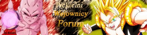 Nazwa forum
