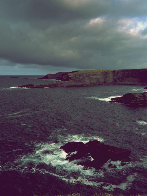 Ocean #OceanKlify
