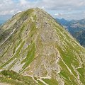 #góry #tatry #zakopane #widoki #widoczki #krajobraz #natura #park #parki #tapety #pejzaż