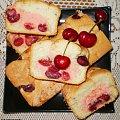 Ciasto bieszkoptowe z czereśniami wg Babcigramolki. Przepisy do zdjęć zawartych w albumie można odszukać na forum GarKulinar . Tu jest link http://garkulinar.jun.pl/index.php Zapraszam. #ciasto #biszkopt #deser #czereśnie #jedzenie #gotowanie