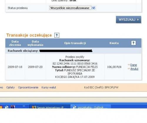 http://images45.fotosik.pl/164/28d50672d4242e04med.jpg