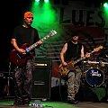 TSA na Suwałki Blues Festiwal 2009 #koncert #muzyka #SuwałkiBluesFestiwal #MachelStefan #NiekraszJanusz #TSA