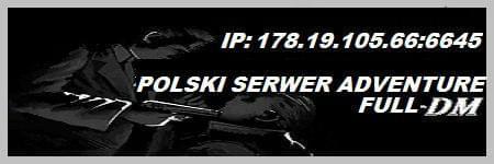 Polski_Adventure
