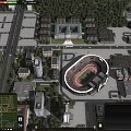 Stadion #buildings #cities #download #gajuski #hybrid #majlandia #map #mapa #mod #motion #photos #polski #region #robsonik #ussr #was38 #zdjęcia