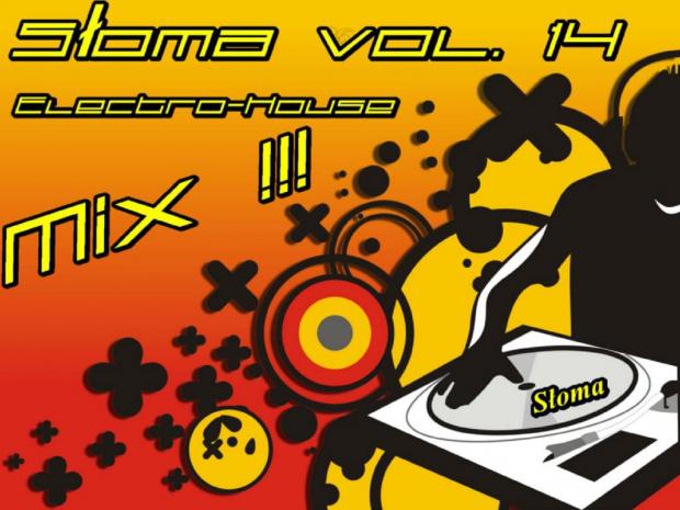Klub Promo DJ !!!       / Sety 2013 - Najnowsze Sety
