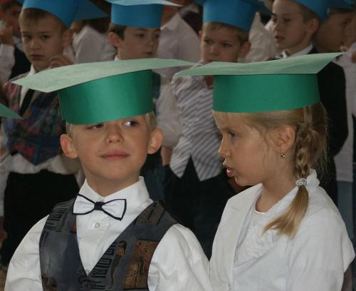 Żaki #WSzkole #szkoła #żak #żaki #portret