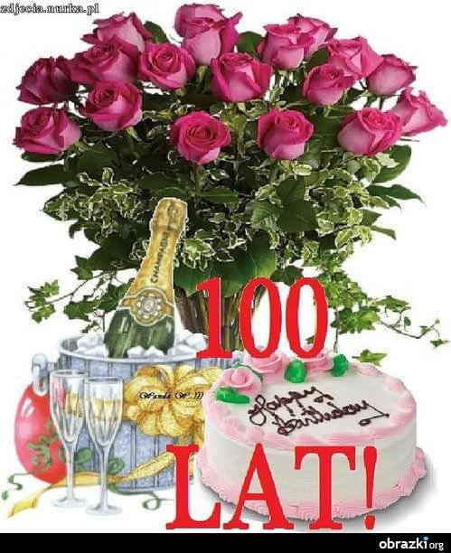Obraz znaleziony dla: kwiaty obrazy na urodziny