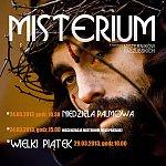 Misterium 2013