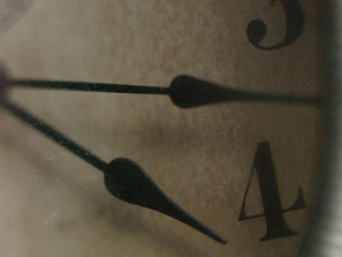 #zegar #zoom #artystyczne #wskazowki #liczby #wskazowka #zabytek
