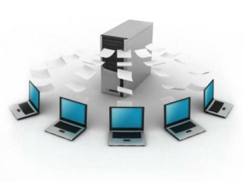 Bazy danych - zbi�r ksi��ek
