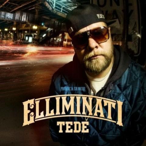 Tede - Elliminati