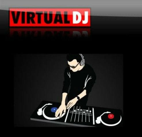 Virtual DJ Pro 7.4 Build 449 Multilingual