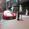 ferrari599 #auto #Ferrari599 #fura #samochód #car #photo #image