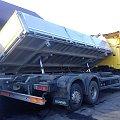 Scania #transport #scania