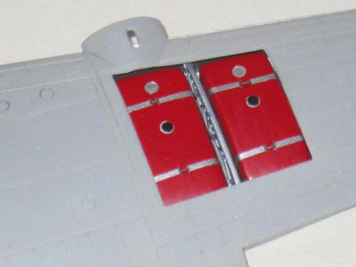 1/72 Airfix - Halifax C MK.VII - Page 2 F9547e8f92278909med
