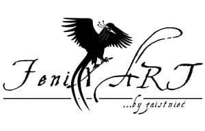 Agencja Reklamy i Modelek FenixART