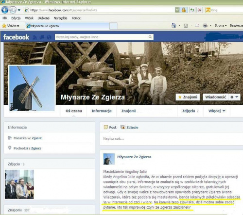 http://images45.fotosik.pl/1822/6baaa351329a058emed.jpg