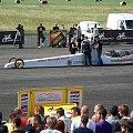 #kamień #śląski #drag #gecko #cup #sss #jet #car #tuning