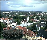 http://images45.fotosik.pl/187/05ff7bc22b8c46fem.jpg