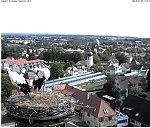 http://images45.fotosik.pl/187/9d076dcf55c99dc6m.jpg