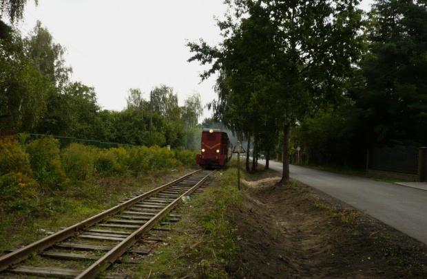 #Lxd2 #mazowieckie #parowóz #Piaseczno #Piaseczyńska_Kolej_Wąskotorowa #wąskotorówka