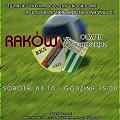 #rakow #olimpia