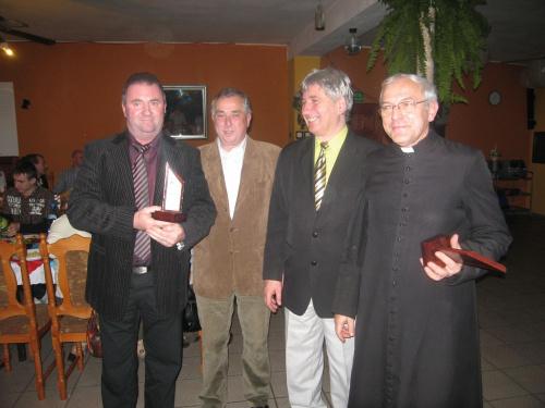 2009 007.jpg Fotki Zdjęcia Obrazki