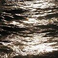 Hel 19-10-2008 #podróże #przyroda #morze #widoki #znajomi