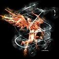 #aniołki #anioł #aniołek #anioły #tapety #tapeta #TapetyNaPulpit