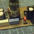 #lampiak #audio #elektronika #hifi #lampa #lampowiec #lampowy #PCL86 #stereo #trafo #TrafokTransformator #tube #wzmacnaicz #wzmacniacz #wzmak