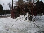images45.fotosik.pl/254/6a593e1c5ed46aaem.jpg