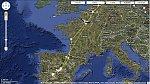 http://images45.fotosik.pl/267/d76a21a612508195m.jpg