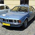 bmw #samochod #samochód #StareSamochody #ClassicCars